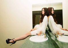 Fashion Photography by Jana Cruder