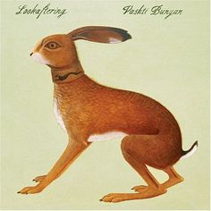 Wyniki Szukania w Grafice Google dla http://images.uulyrics.com/cover/v/vashti bunyan/album lookaftering.jpg #retro #bunyan #cover #illustration #vintage #music #rabbit #cd #vasti