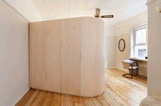 Versailles Studio Apartment