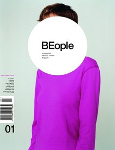 http://sgustokdesign.com/archive/Base Design Beople Magazine.jpg #print