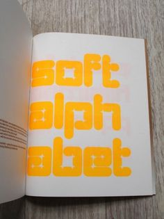 All sizes | Wim Crouwel - Stedelijk Posters Exhibition catalogue | Flickr - Photo Sharing! #modernist #wim