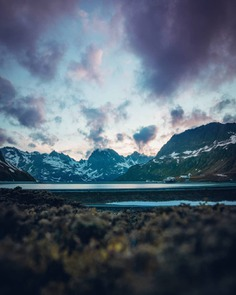 Mountainlove 🏔😍 • • • • #naturephotography #austria #adventurelenses #outdoortones #dailyallgau #germanroamers #ourmoodydays #moodygrams #earth_shotz #weroamgermany #folkgreen #visitaustria #milliondollarvisuals #alpen #stayandwander #artofvisuals #gramslayers #earthfocus #ourplanetdaily #silvrettahochalpenstrasse #eclectic_shotz #earthoutdoors #germanroamers #roamtheplanet #mountainlover #wekeepmoments #bavarianroamers #neverstopexploring #alps @germanroamers @ourmoodydays @gramslayers @eclectic_shotz @moodygrams @natgeo @shotzdelight @folkgreen @artofvisuals @milliondollarvisuals @folkscenery @roamtheplanet @roamanywhere @roamerground @earthpix @stayandwander by @to.be.outdoors
