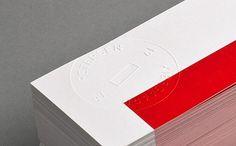 Heydays — Kibsgaard–Petersen #print
