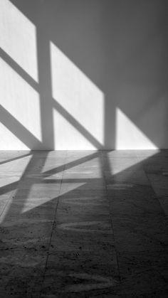Licht PHOTOGRAPHIE (C) [ catrin mackowski ]