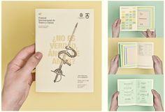 Laus12a.jpg 944×647 píxeles #catalog #insigniacreativa #teatre #murcia #brochure