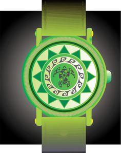 Maori Ethnic Watch