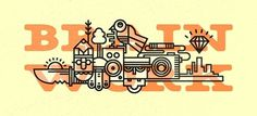 tim_boelaars_04.jpg 510×232 pixels #type #illustration #logo