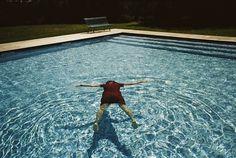 oasis hôtel : julienmagre.fr #julien #pool #photography #hotel #magre