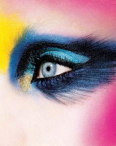Morning Beauty | Jessica Stam by Richard Burbridge #photography #eye #jessica stam #richard burbridge #morning beauty