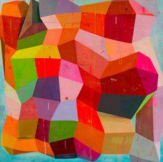 Deborah Zlotsky | PICDIT