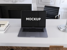 Laptop mock up design Free Psd. See more inspiration related to Mockup, Design, Template, Laptop, Web, Website, Mock up, Templates, Website template, Screen, Mockups, Up, Web template, Realistic, Real, Web templates, Mock ups, Mock and Ups on Freepik.