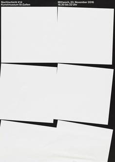 Kasper-Florio_Nachtschicht-14_03.jpg (1700×2402)
