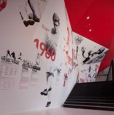 The Ajax Experience Tomorrow Awards #ajax