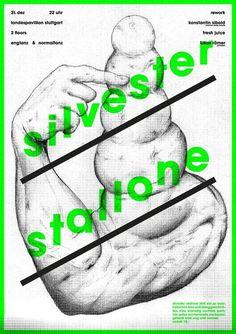 zoom_100besteplakate-2011-0304_ep.jpg 565×800 Pixel #mit #meerblick #atelier #poster