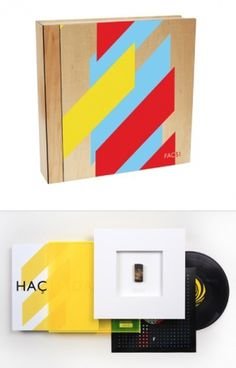 The Hacienda: How Not to Run a Club by Peter Hook (Special Edition) « Eight:48 #edition #hook #book #wood #peter #special