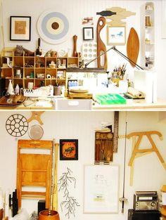 geoffrey-lilge-blog-3 #wood #handmade #crafts