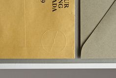 Jimmi Francoeur by Studio Beau #brand identity #brand design #stationary