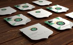 FC Wurzburg (Identity Design) on the Behance Network