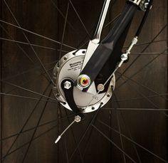 tumblr_lvbcxhYlDD1qhjmwvo2_1280.jpg (612×596) #photography #bike