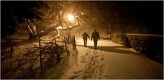 The New York Times - Breaking News, World News & Multimedia #tryon #snow #park #fort #york #new