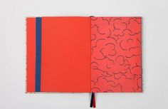 M3.jpg (1600×1044) #print #design #graphic #book