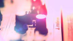 Screen Shot 2013 12 27 at 2.27.52 PM
