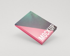Book cover mock up Premium Psd. See more inspiration related to Mockup, Cover, Book, Template, Book cover, Web, Website, Mock up, Templates, Website template, Mockups, Up, Web template, Realistic, Real, Web templates, Mock ups, Mock and Ups on Freepik.