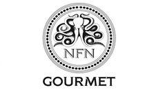 RTEmagicC_gourmet_spr08_1.jpg.jpg 540×300 pixels #mark #logo #illustration
