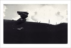 The Rock, Dan Matutina