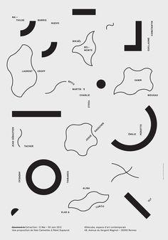 yaherd: VLF #print