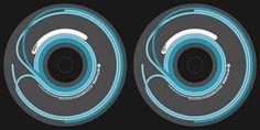 meth_003.jpg 640×321 pixels #dvd #meth #cyan #round #laser #data #disc #gray #circle #layout