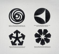 Retro Corporate Logo Goodness_00096 | Flickr   Photo Sharing!
