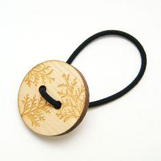 xe3x82xabxe3x83x9fxe3x82xb4xe3x83xa0 #hair #ornament #accessoryhair #accessory