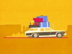 #gif #car
