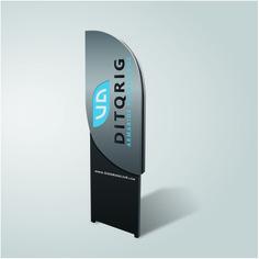 Wayfinding   Signage   Sign   Design 户外不锈钢导视牌
