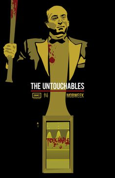 MOB WEEK posters. #film #movie #nick #robert #gangster #pacino #godfather #al #untouchables #spanos #the #deniro #scarface #2 #part
