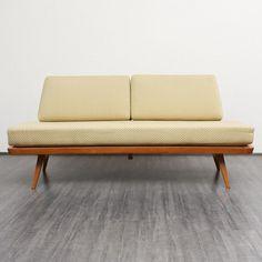 tumblr_lybef4W3Og1r8jaj6o1_1280.jpg (1280×1280) #furniture