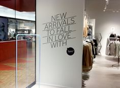 spirit #in #arrivalstofall #lovewith #new