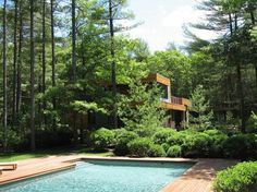 Murdock Young + Kettle Hole House (Out)