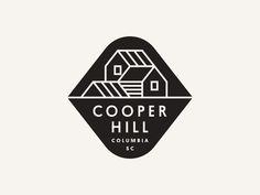 Cooper Hill