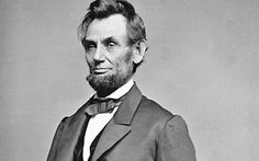 How Abraham Lincoln Wrote the Gettysburg Address - The Daily Beast #lincoln #gettysburg #beast #address #how #- #the #abraham #wrote #daily