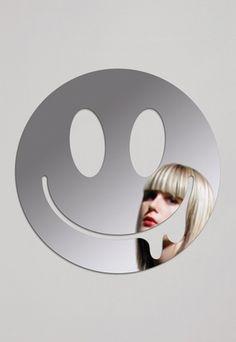 Wall stickers : Domestic ® vente de stickers muraux, autocollants muraux, sticker décoratif, décors muraux, décoration d\'intérieure, s