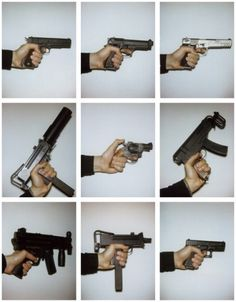 tumblr_lv1lhlCeOF1qk80bho1_1280.png (PNG Image, 508x649 pixels) #guns #photography #hand #firearms