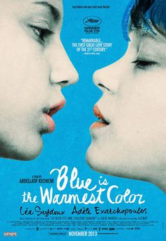 "The Best of ""Movie Poster of the Day,"" Part 5 on Notebook 