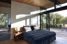 Sacramento Modern Residence with Classic Charm 9