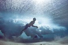 Aether – Journal | Page 8 #photography #underwater