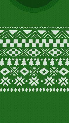 iphone5_1883 #wallpaper #winter