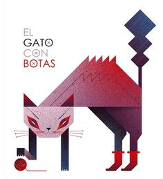 grain edit · Malota Projects #design #graphic #hernandez #geometric #texture #illustration #gradient #mar