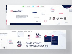 dribbble_auotoentry_stylecape-small-min.png (800×600)
