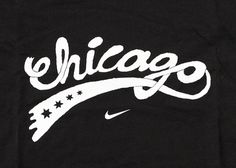 struggle inc.® #chicago #white #black #nike #and